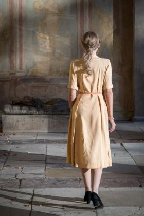 RJ-1940s-Women Set 27-062