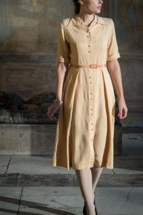 RJ-1940s-Women Set 27-075