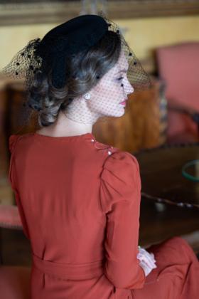 RJ-1940s-Women Set 28-019