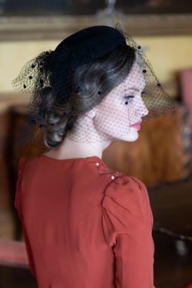 RJ-1940s-Women Set 28-021
