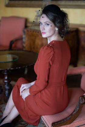 RJ-1940s-Women Set 28-024