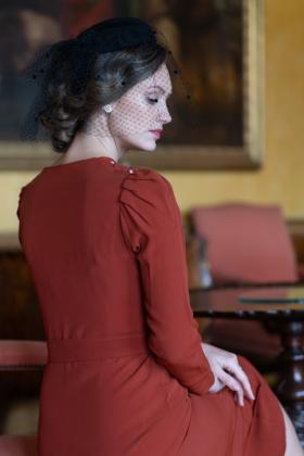 RJ-1940s-Women Set 28-028