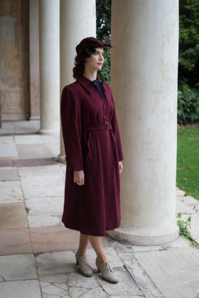 RJ-1940s-Women Set 29-037