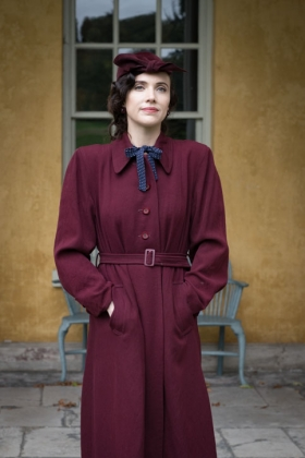 RJ-1940s-Women Set 29-056
