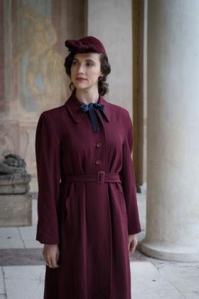 RJ-1940s-Women Set 29-065