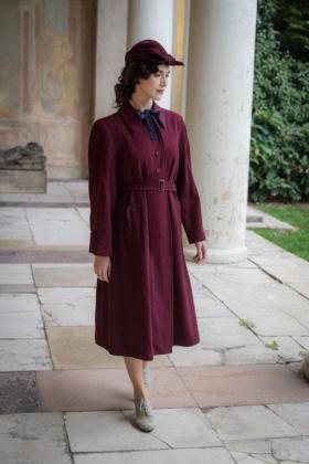 RJ-1940s-Women Set 29-074