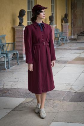 RJ-1940s-Women Set 29-100