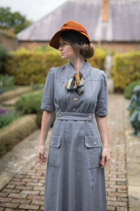 RJ-1940s-Women Set 30-006