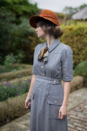 RJ-1940s-Women Set 30-009