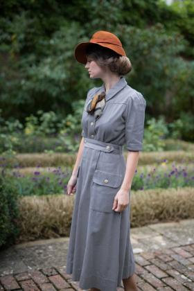 RJ-1940s-Women Set 30-010