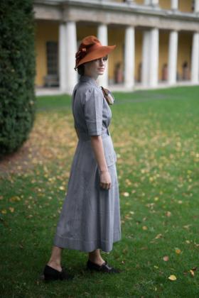 RJ-1940s-Women Set 30-045