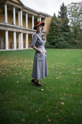 RJ-1940s-Women Set 30-049