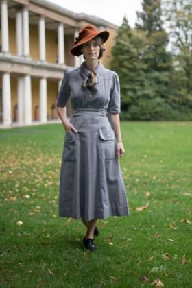 RJ-1940s-Women Set 30-051