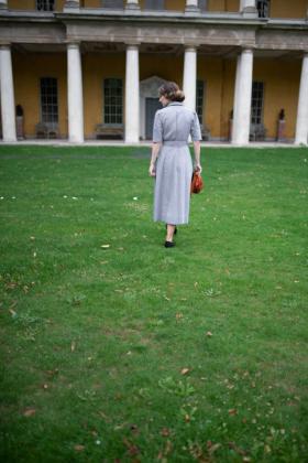 RJ-1940s-Women Set 30-075