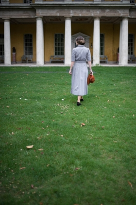 RJ-1940s-Women Set 30-080