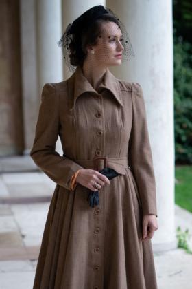 RJ-1940s-Women Set 31-053