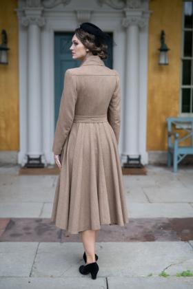 RJ-1940s-Women Set 31-066