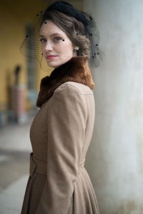 RJ-1940s-Women Set 35-001