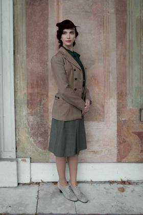 RJ-1940s-Women Set 39-010