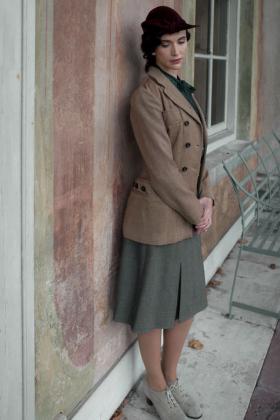 RJ-1940s-Women Set 39-019