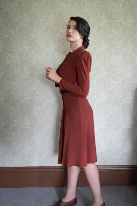 RJ-1940s Set 42-016