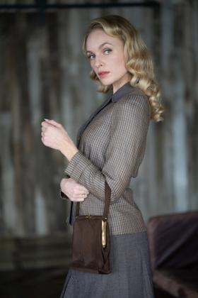 RJ-1940s-Women-Set-50-016