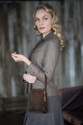 RJ-1940s-Women-Set-50-017