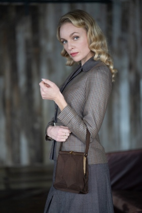 RJ-1940s-Women-Set-50-018