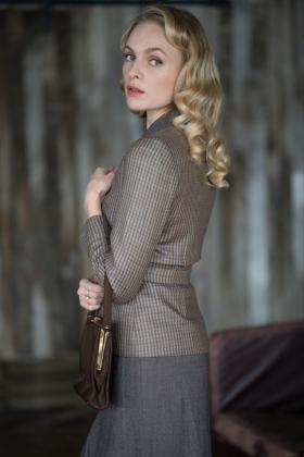 RJ-1940s-Women-Set-50-020