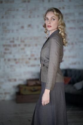 RJ-1940s-Women-Set-50-023