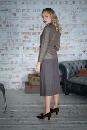 RJ-1940s-Women-Set-50-025