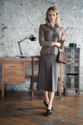 RJ-1940s-Women-Set-50-035