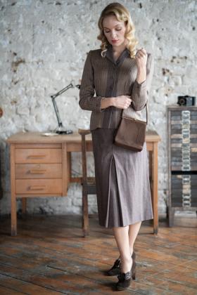 RJ-1940s-Women-Set-50-040
