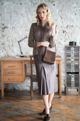 RJ-1940s-Women-Set-50-041