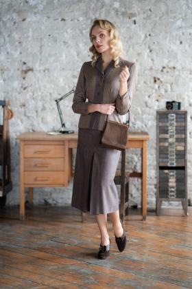 RJ-1940s-Women-Set-50-043