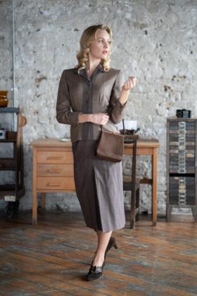 RJ-1940s-Women-Set-50-044