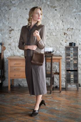 RJ-1940s-Women-Set-50-045