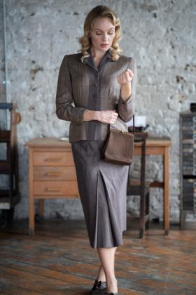 RJ-1940s-Women-Set-50-046