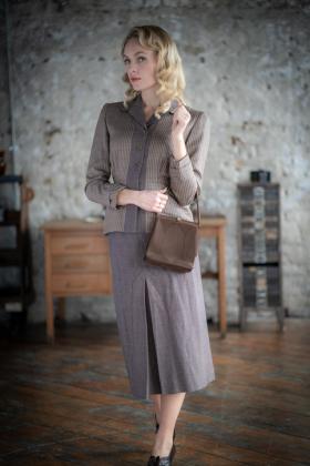 RJ-1940s-Women-Set-50-049