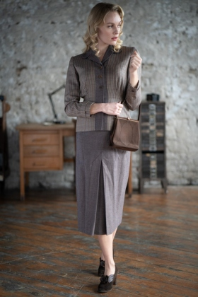 RJ-1940s-Women-Set-50-051