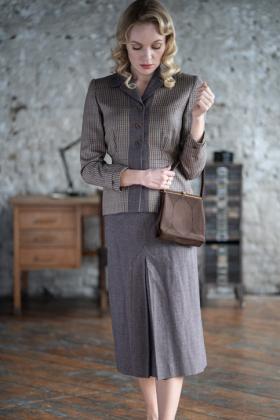 RJ-1940s-Women-Set-50-052