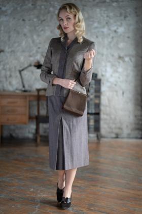RJ-1940s-Women-Set-50-053