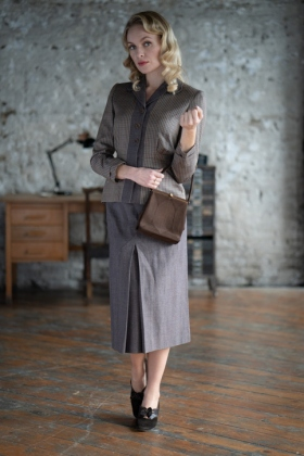 RJ-1940s-Women-Set-50-054