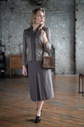 RJ-1940s-Women-Set-50-058