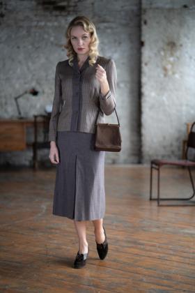 RJ-1940s-Women-Set-50-059