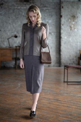 RJ-1940s-Women-Set-50-061