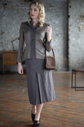 RJ-1940s-Women-Set-50-062