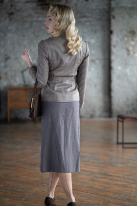 RJ-1940s-Women-Set-50-064