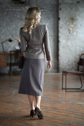RJ-1940s-Women-Set-50-067