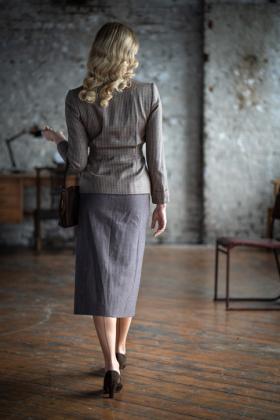 RJ-1940s-Women-Set-50-068